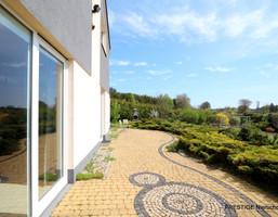 Dom na sprzedaż, Dobrzewino, 145 m²