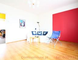 Mieszkanie na sprzedaż, Gdańsk Chełm, 79 m²