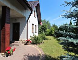 Dom na sprzedaż, Kleszczewko, 212 m²