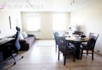Mieszkanie na sprzedaż, Wrocław Ołbin, 45 m²