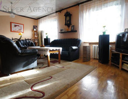 Mieszkanie na sprzedaż, Nysa, 103 m²