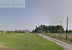 Działka na sprzedaż, Nowiny, 1500 m²