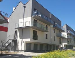 Mieszkanie na sprzedaż, Kraków Macieja Dębskiego, 64 m²