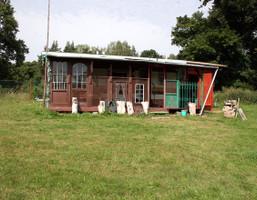 Działka na sprzedaż, Piasutno, 1537 m²