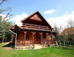 Dom na sprzedaż, Marksewo, 81 m²