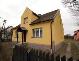 Pensjonat na sprzedaż, Wesołowo, 10624 m²