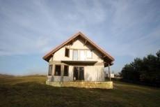 Dom na sprzedaż, Elganowo, 183 m²
