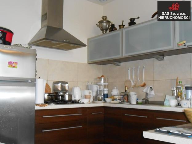 Mieszkanie na sprzedaż, Łódź Widzew-Wschód, 37 m² | Morizon.pl | 1726