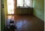 Mieszkanie na sprzedaż, Łódź Bałuty, 53 m² | Morizon.pl | 9637 nr5