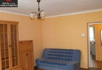 Mieszkanie na sprzedaż, Łódź Stary Widzew, 44 m²
