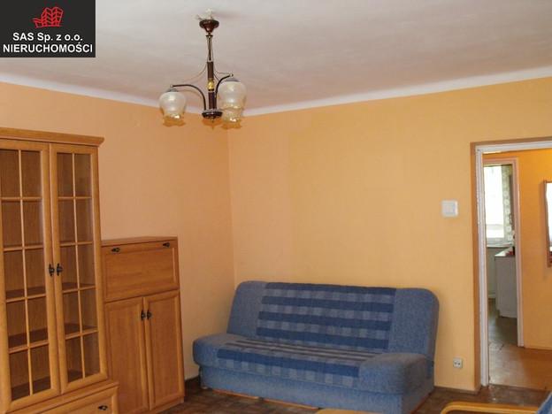 Mieszkanie na sprzedaż, Łódź Stary Widzew, 44 m² | Morizon.pl | 1550