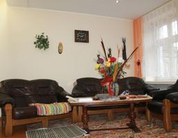 Mieszkanie na sprzedaż, Łódź Śródmieście, 58 m²