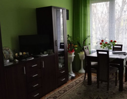 Mieszkanie na sprzedaż, Łódź Piastów-Kurak, 51 m²
