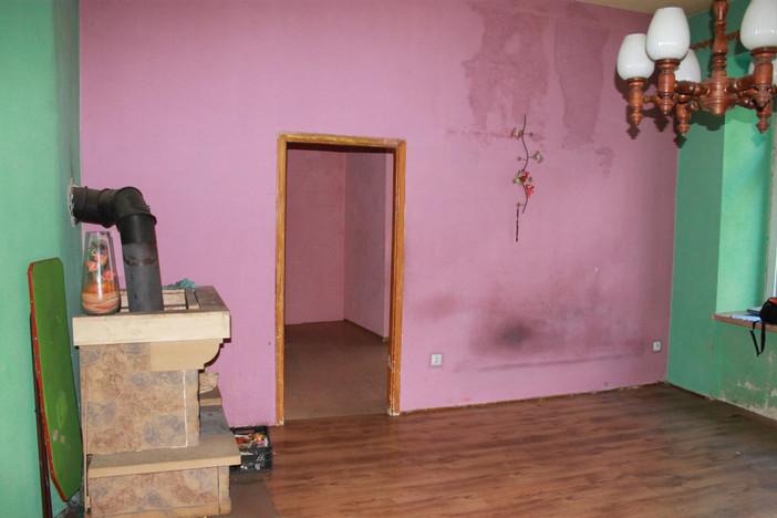 Mieszkanie na sprzedaż, Łódź Polesie, 57 m² | Morizon.pl | 0846