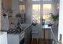Mieszkanie na sprzedaż, Łódź Polesie, 37 m² | Morizon.pl | 1442 nr4