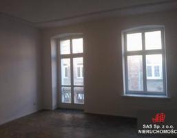 Mieszkanie na sprzedaż, Łódź Stare Polesie, 53 m²