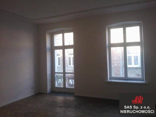Mieszkanie na sprzedaż, Łódź Stare Polesie, 53 m² | Morizon.pl | 3839