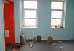 Mieszkanie na sprzedaż, Łódź Bałuty, 90 m²