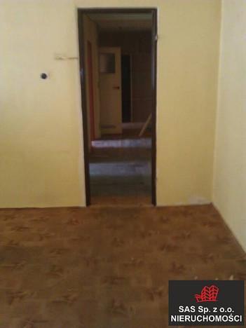 Mieszkanie na sprzedaż, Łódź Polesie, 69 m²   Morizon.pl   4744