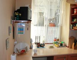 Mieszkanie na sprzedaż, Łódź Polesie, 49 m²