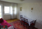 Kawalerka na sprzedaż, Łódź Bałuty, 29 m²