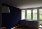 Mieszkanie na sprzedaż, Łódź Julianów-Marysin-Rogi, 48 m²