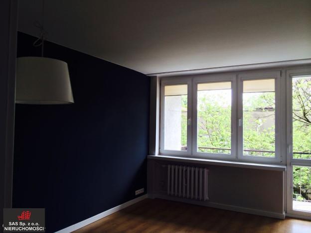 Mieszkanie na sprzedaż, Łódź Julianów-Marysin-Rogi, 48 m² | Morizon.pl | 0920