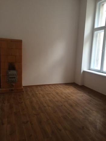 Mieszkanie na sprzedaż, Łódź Górniak, 40 m² | Morizon.pl | 3659