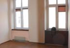 Mieszkanie na sprzedaż, Łódź Al. 1 Maja, 57 m²