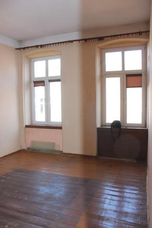 Mieszkanie na sprzedaż, Łódź Al. 1 Maja, 57 m² | Morizon.pl | 0587