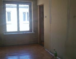 Mieszkanie na sprzedaż, Łódź Śródmieście, 52 m²
