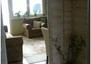 Mieszkanie na sprzedaż, Łódź Radogoszcz, 56 m² | Morizon.pl | 6207 nr5