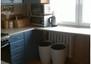 Mieszkanie na sprzedaż, Łódź Radogoszcz, 56 m² | Morizon.pl | 6207 nr9