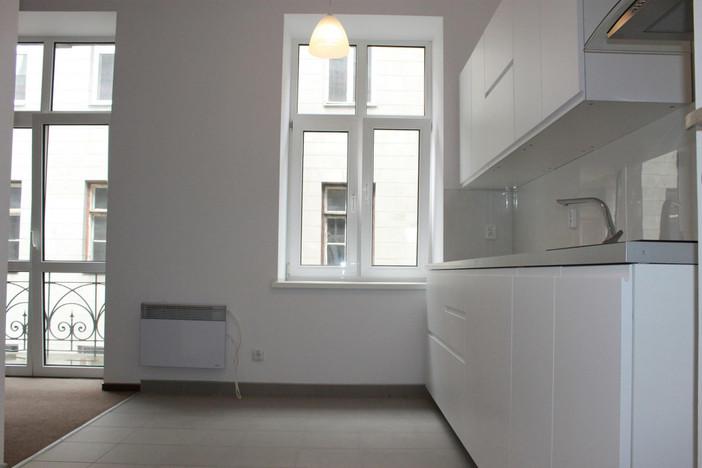 Mieszkanie do wynajęcia, Łódź Śródmieście, 65 m²   Morizon.pl   4199