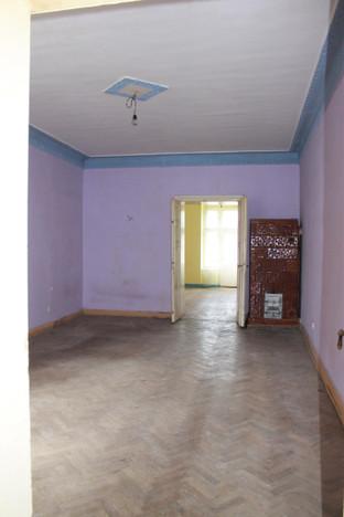 Mieszkanie na sprzedaż, Łódź Śródmieście, 74 m² | Morizon.pl | 6978
