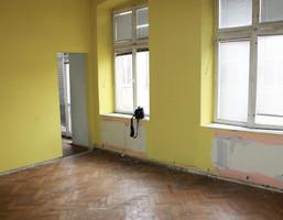 Mieszkanie na sprzedaż, Łódź Stare Polesie, 64 m²