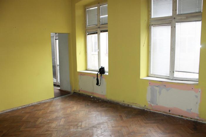 Mieszkanie na sprzedaż, Łódź Polesie, 64 m² | Morizon.pl | 0957