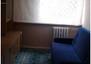 Mieszkanie na sprzedaż, Łódź Bałuty, 57 m² | Morizon.pl | 1862 nr6