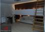 Mieszkanie na sprzedaż, Łódź Widzew-Wschód, 72 m² | Morizon.pl | 9898 nr3