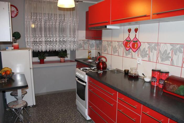 Kawalerka na sprzedaż, Łódź Śródmieście, 27 m² | Morizon.pl | 8133