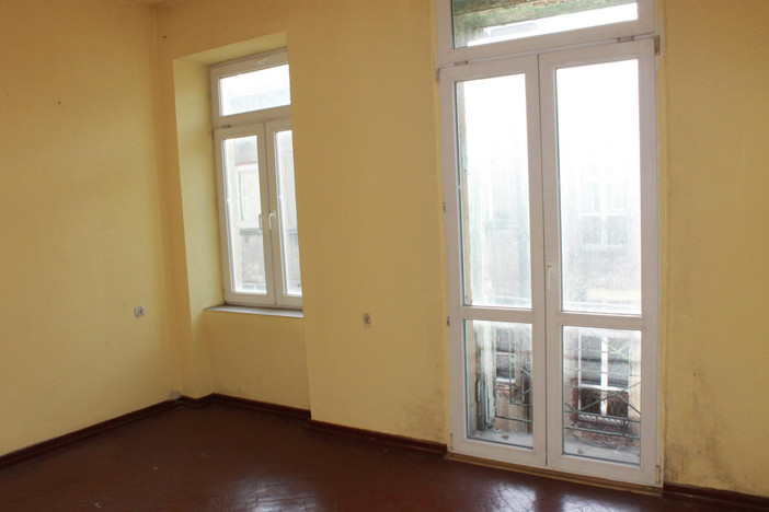 Mieszkanie na sprzedaż, Łódź Polesie, 58 m² | Morizon.pl | 1507