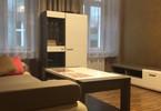 Mieszkanie na sprzedaż, Łódź Stare Polesie, 60 m²