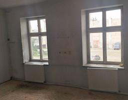 Mieszkanie na sprzedaż, Łódź Bałuty, 62 m²