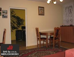 Mieszkanie na sprzedaż, Łódź Zarzew, 36 m²