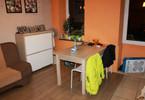 Mieszkanie na sprzedaż, Łódź Chojny, 38 m²