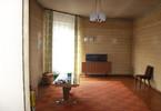 Mieszkanie na sprzedaż, Łódź Śródmieście, 84 m²