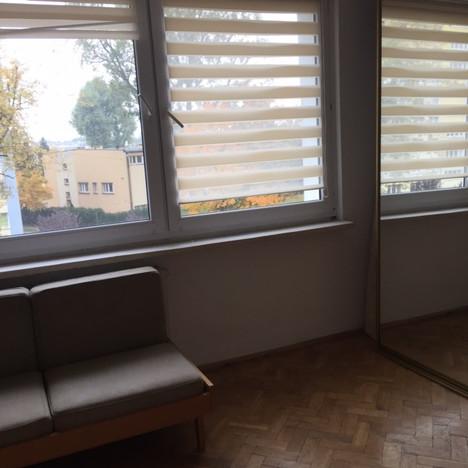 Mieszkanie do wynajęcia, Łódź Bałuty, 45 m² | Morizon.pl | 1487