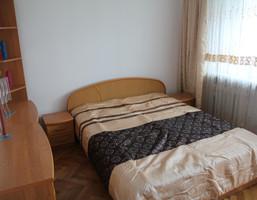 Mieszkanie na sprzedaż, Łódź Zarzew, 53 m²