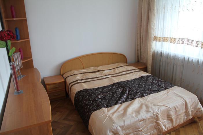 Mieszkanie na sprzedaż, Łódź Zarzew, 53 m² | Morizon.pl | 0697