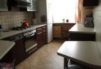 Mieszkanie na sprzedaż, Łódź Widzew-Wschód, 63 m²